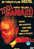 2001 maniaků