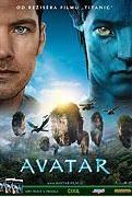 Film Avatar (2009)