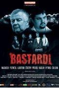 Film Bastardi (2010)