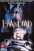 Film Braindead – Živí mrtví (1992)