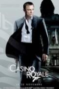 Film Casino Royale (2006)