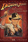Film Dobyvatelé ztracené archy (1981)