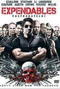 Film Expendables: Postradatelní (2010)