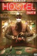 Horor Hostel 3 (2011)