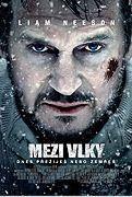 Film Mezi vlky (2012)