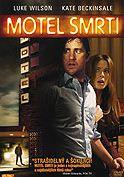 Motel smrti