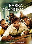 Parba v Bangkoku