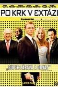 Film Po krk v extázi (2004)
