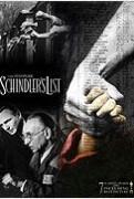Film Schindlerův seznam (1993)