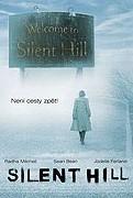 Film Silent Hill (2006)