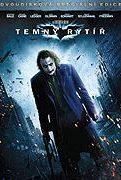 Film Temný rytíř (2008)