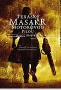 Film Texaský masakr motorovou pilou: Počátek (2006)
