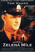 Film Zelená míle (1999)