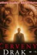 Film Červený drak (2002)