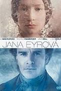 Film Jana Eyrová (2011)
