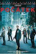 Film Počátek (2010)