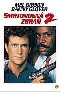 Film Smrtonosná zbraň 2 (1989)