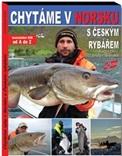 Chytáme v Norsku s Českým rybářem