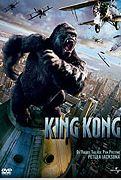 Film King Kong (2005)