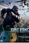 Film King Kong (2005)