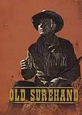 Old Surehand