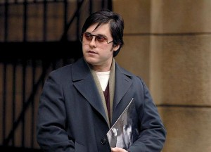 Zavraždění Johna Lennona