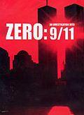 ZERO: Vyšetřování 11. září / Zero: An Investigation Into 9/11