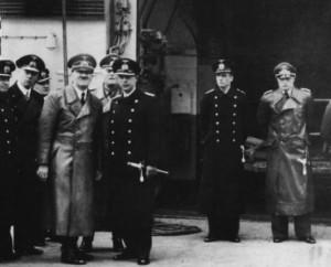 12 Let Hitlerovy vlády