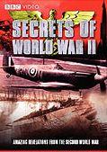 Tajemství 2. světové války