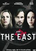 Film Východ