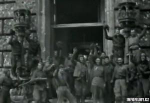 Co se stalo s Hitlerem