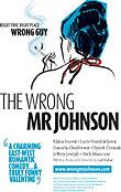 Mr. Johnson