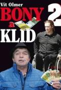 Film Bony a klid 2 (2014)