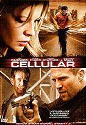 Cellular