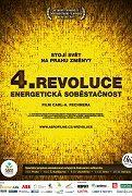 4. revoluce