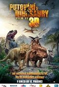 Putování s dinosaury