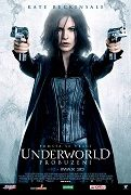 Underworld – Awakening