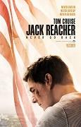 jack-reacher-nevracej-se