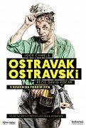 Ostravak Ostravski