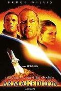 Film Armageddon (1998)