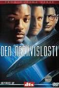 Film Den nezávislosti (1996)