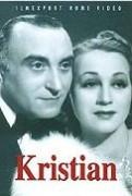 Film Kristian (1939)