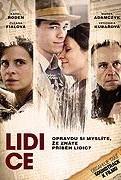 Film Lidice (2011)