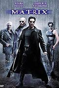 Film Matrix (1999)