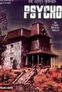Horor Psycho (1960)