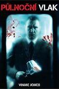 Film Půlnoční vlak (2008)