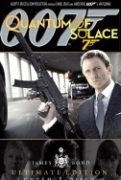 Film Quantum of Solace (2008)