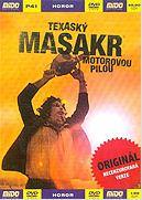 Film Texaský masakr motorovou pilou (1974)