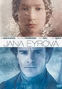Film Jana Eyrová