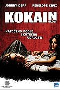 Film Kokain (2001)